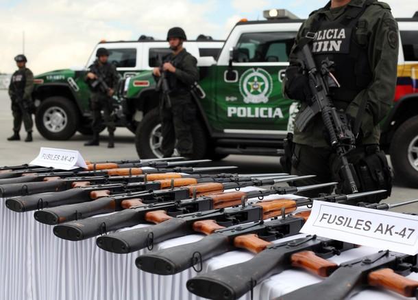 FARC_AK-47.jpg